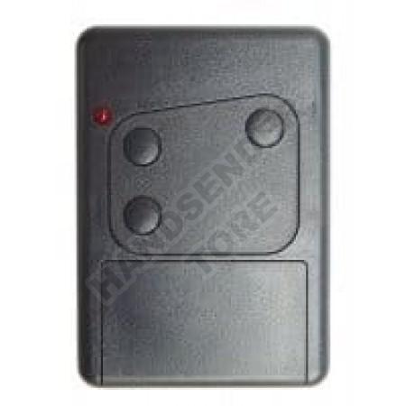 Handsender BERNER S849-B3S40L