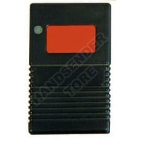 Handsender ALLTRONIK S435B 27.015 MHz