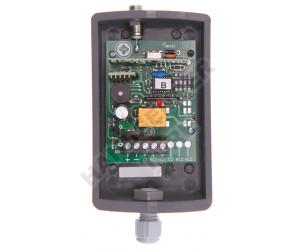 Empfänger PUJOL Variocode 255 868 MHz