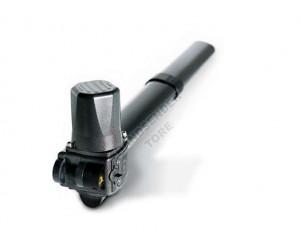 Motor CAME KRONO 510D