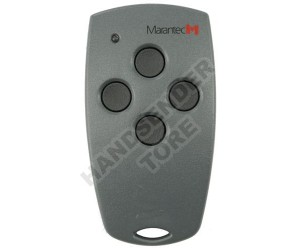 Handsender MARANTEC D304-868
