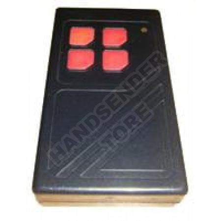 Handsender V2 TNQ4KF