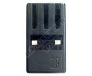 Handsender FADINI MEC 80-2 old2