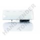 Motor MARANTEC Comfort 370 BLUEline