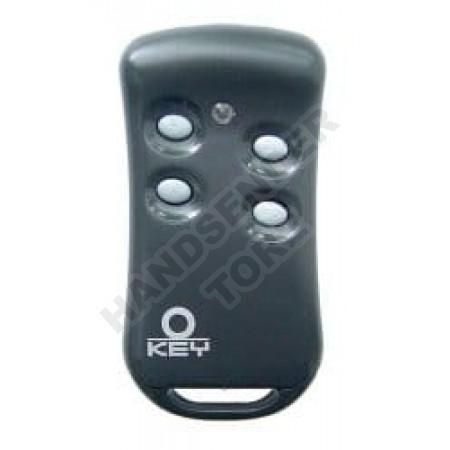 Handsender KEY TXG-44R