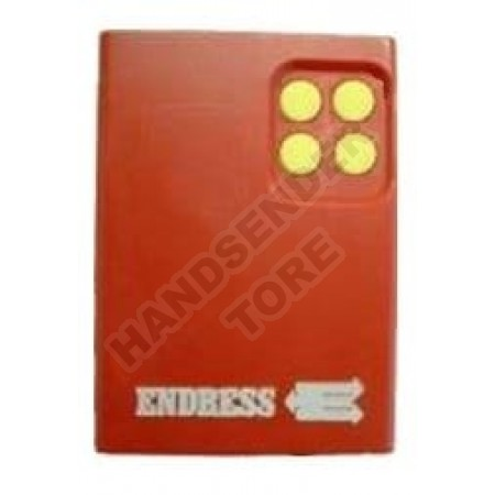 Handsender ENDRESS BW24-4