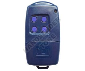 Handsender DEA 306-4