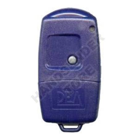 Handsender DEA 30.875-1