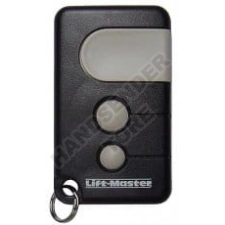 Handsender LIFTMASTER 94335E-old