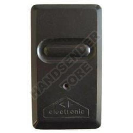 Handsender CARDIN S27-1