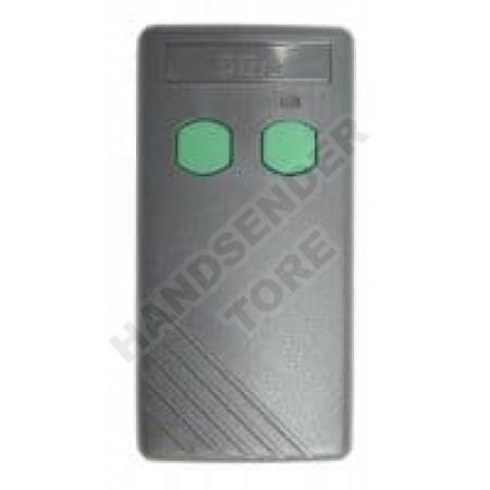Handsender SEA 30.900 MHz -2