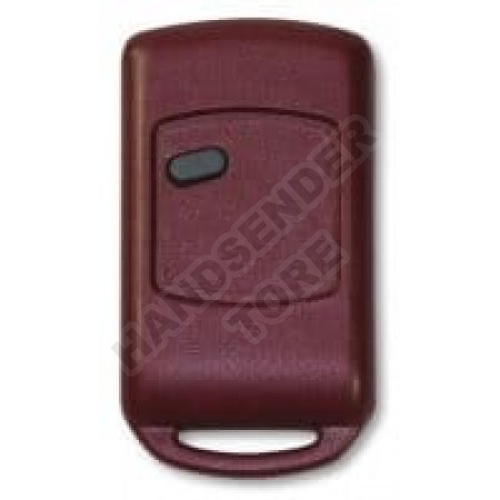 Handsender WELLER MT87A2-1