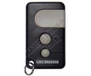 Handsender LIFTMASTER 94335E-old