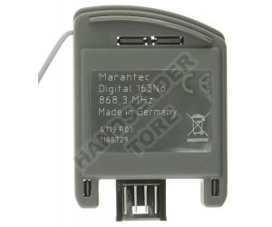 Empfänger MARANTEC Digital 163 868 Mhz