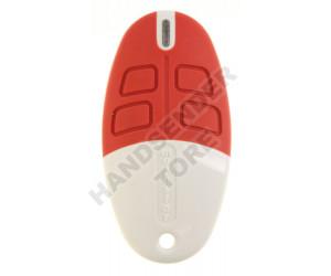 Handsender MOTOSTAR RE 534