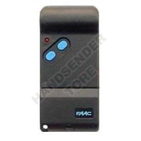 Handsender FAAC TMN31-2