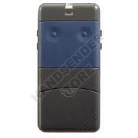 Handsender CARDIN S438-TX2