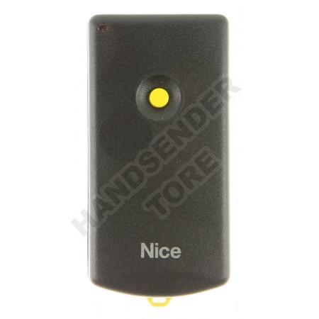 Handsender NICE K1M 30.875 MHz