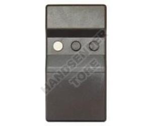 Handsender ALBANO 4096-4 33.100 MHz