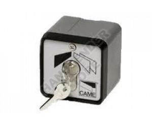 Schlüsselschalter CAME SET-EN