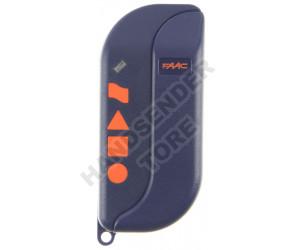 Handsender FAAC TML4-433-SLR