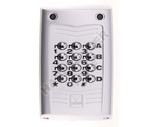 Funk-Codetaster CARDIN SSB T9K4