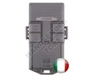 Handsender CARDIN S466-TX4 29.875 MHz