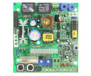 Steuerungsplatine NICE SPA20 SP6065