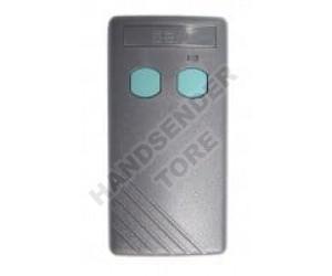 Handsender SEA 40.685 MHz -2