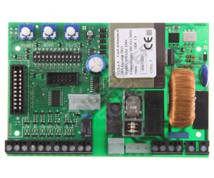 V2 PRGS2-230