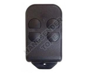 Handsender TORAG S425