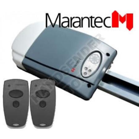 Motor-set MARANTEC Comfort 250.2 + SK13