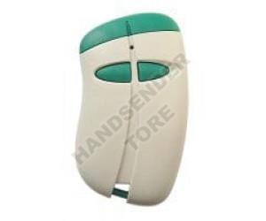Handsender PROEM ER2C4F-S