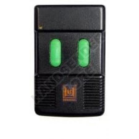 Handsender HÖRMANN DHM02 26.975 MHz
