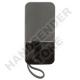 Handsender TELCOMA EDGE 2