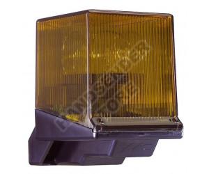 Blitzlampe FAACLIGHT 24 V