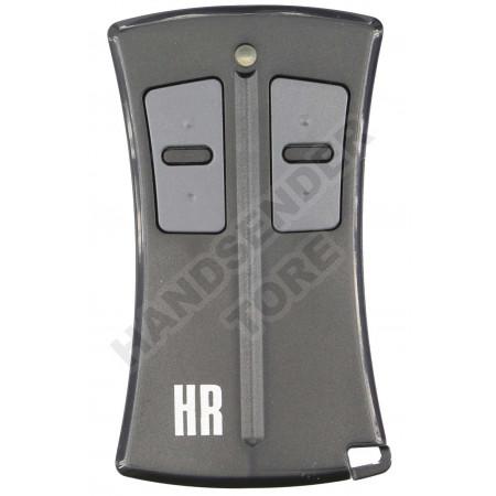 Handsender Compatible TRINARIO 293