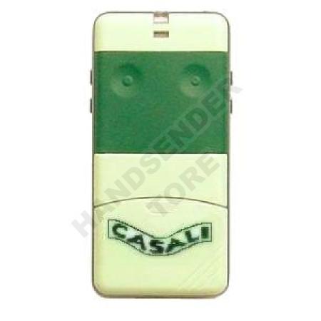 Handsender CASALI 252