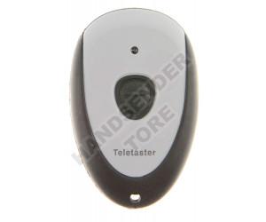 Handsender TEDSEN SKX1WD 433.92 MHz