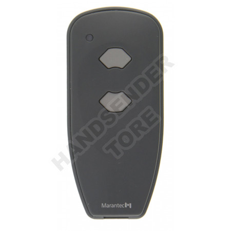 Handsender MARANTEC Digital 382 868 MHz