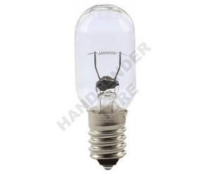 Glühlampe  BFT 24V 25W