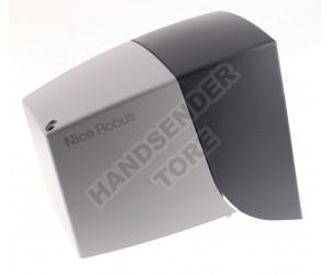 NICE ROBUS 600/1000 PRRB03B