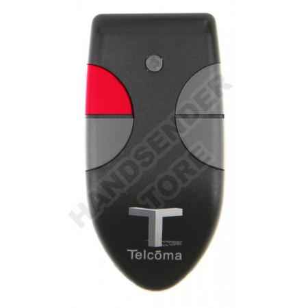 Handsender TELCOMA TANGO4-SW