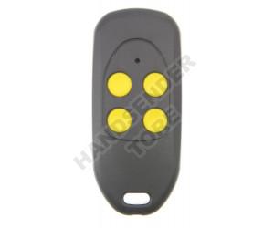 Handsender DICKERT MT87A3-868A04K00