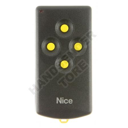 Handsender NICE K4M 26.995 MHz