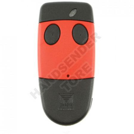 Handsender CARDIN S486-QZ2 P