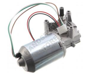 Getriebemotor BFT EOS 120 I098766
