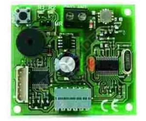 Empfänger FORSA DTP-500 Newfor 868