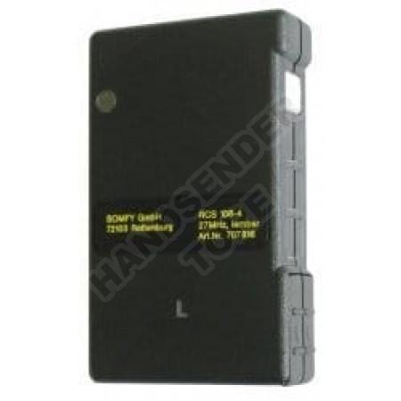 Handsender DELTRON S405-1 27.015 MHz