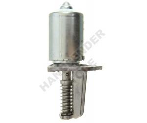 Getriebemotor BFT DEIMOS BT SB300 I101102